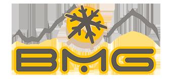 BMG TP Démolition